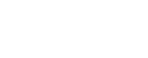 Trust-Logo_white